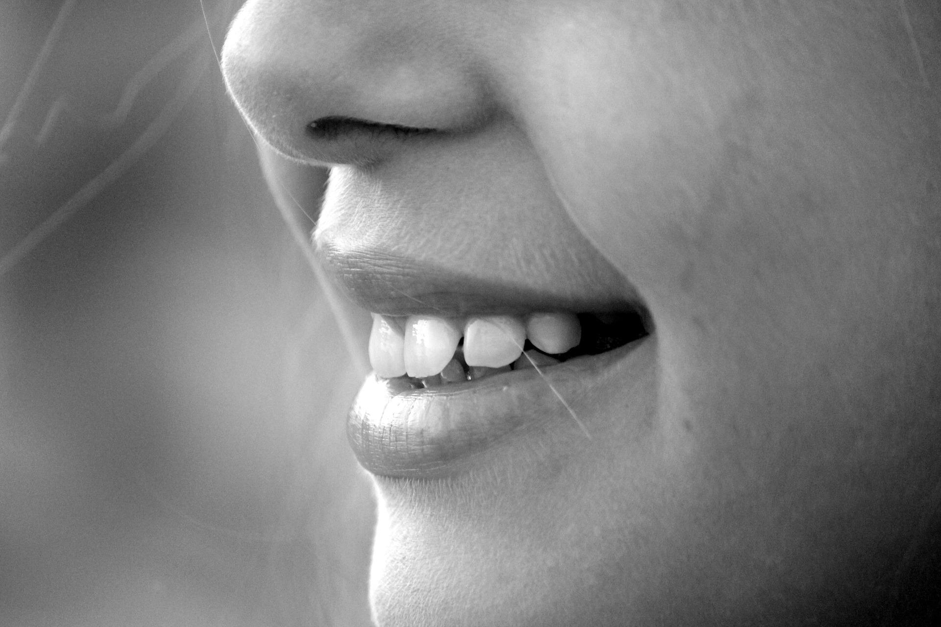 Helping your teeth in STockton