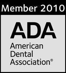 ada-logo-2010