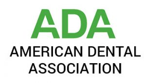 American-Dental-Association