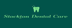 STOCKTON DENTAL CARE